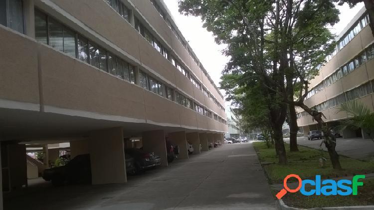 Apartamento - aluguel - guarulhos - sp - cecap)