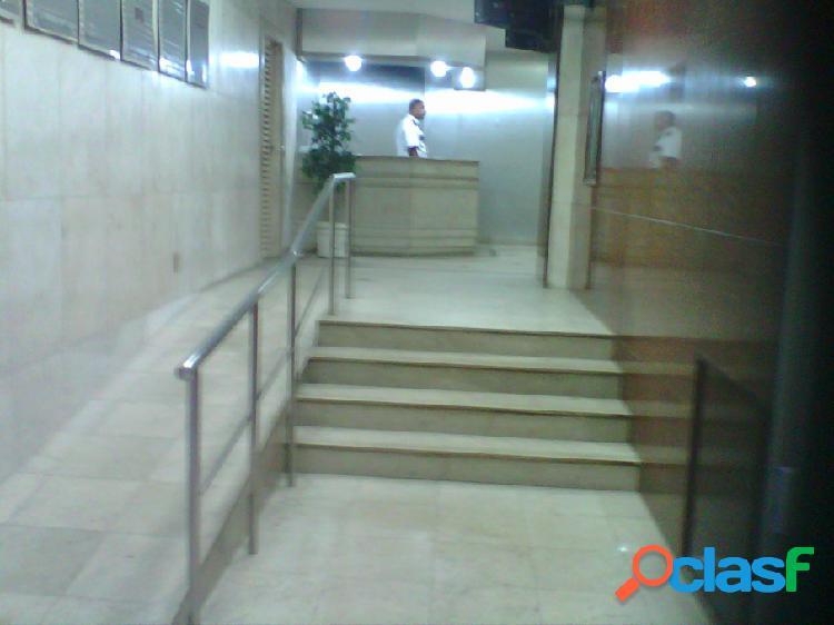 Sala comercial - venda - rio de janeiro - rj - centro