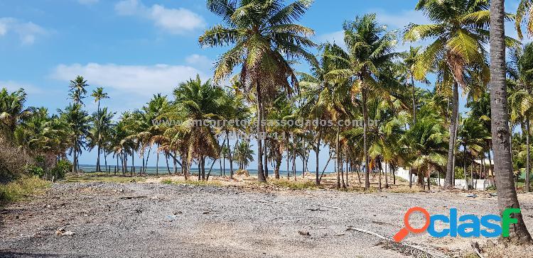 Terreno em condomínio - venda - camaçari - ba - busca vida