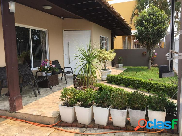 Casa - venda - florianópolis - sc - canasvieiras