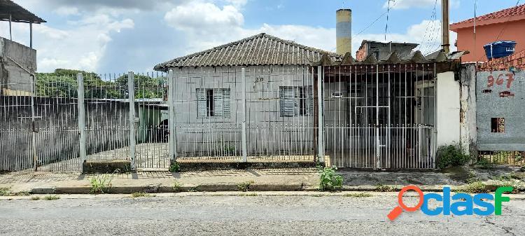 Casa - venda - são paulo - sp - vila curuçá