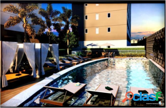 Apartamento com 2 dorms em são paulo - lapa por 205.000,00 à venda