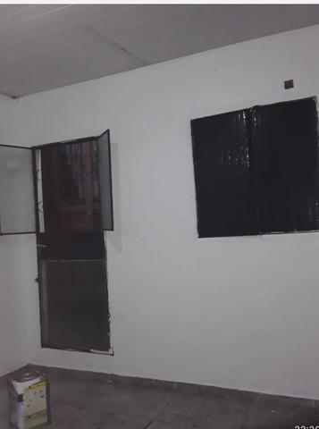 Apartamento para alugar/cidade nova