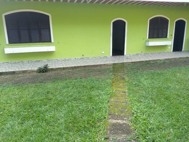 Casa no vale da figueira