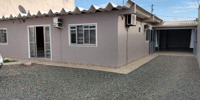 Casa disponível para empresas a servido em