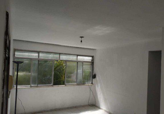 Zona norte r$ 220.000 simular financiamento apartamento 3