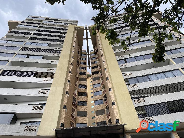 Apartamento en venta las chimeneas 97m2 pozo y planta50%