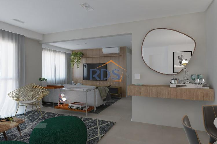 Apartamento à venda no moema - são paulo, sp. im299734