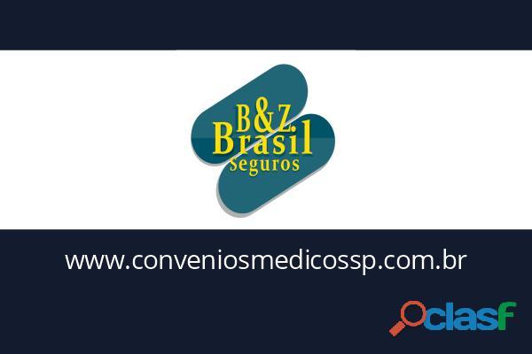 Planos de Saúde em são Paulo | Corretora de Plano de Saúde SP | Convênios Médicos SP