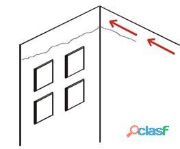 Responsabilidade Civil do Síndico e do Condomínio na Falta de Manutenção da Fachada Belo Horizonte 9