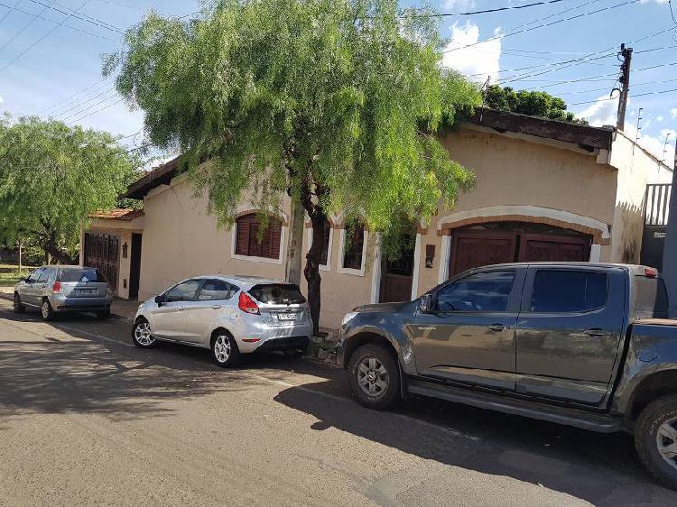 Casa comercial/residencial centro barretos