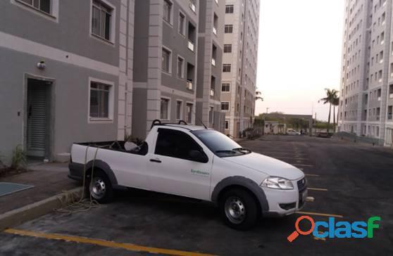 Locação de Betoneira Viamao RS 51 9 92314646 2
