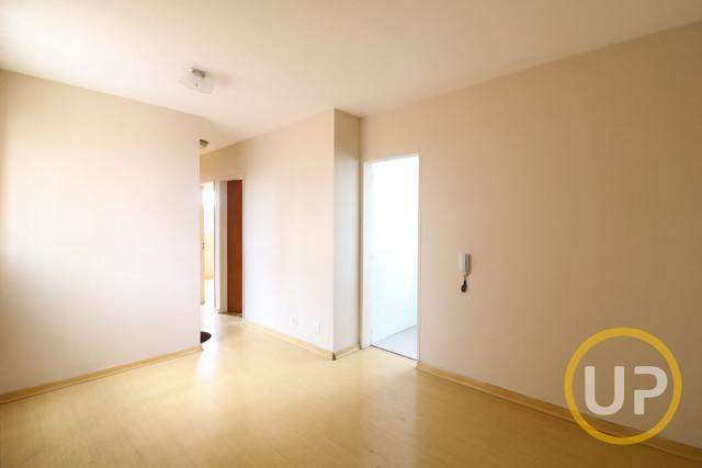 Apartamento em Alípio de Melo - Belo Horizonte