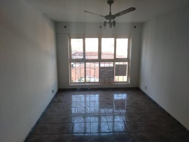Apartamento à venda com 2 dormitórios em Vila seixas,