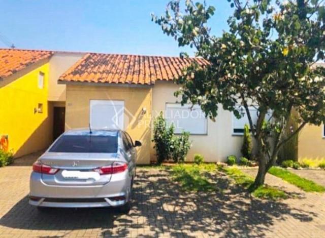 Casa de condomínio à venda com 2 dormitórios em olaria,