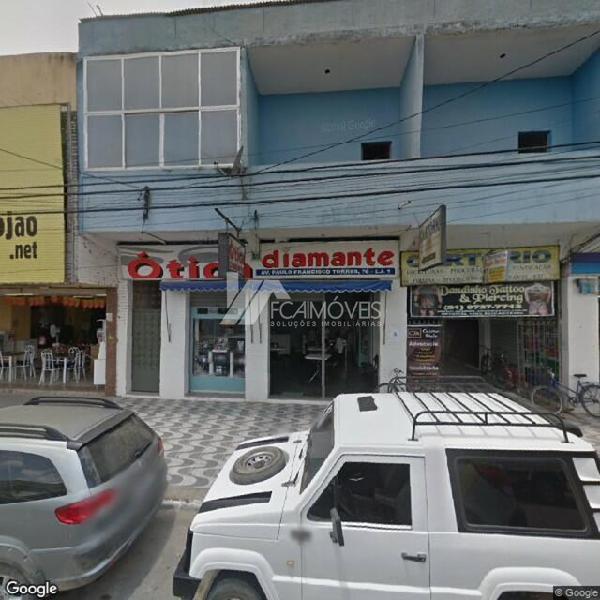 Casa à venda em centro, cachoeiras de macacu