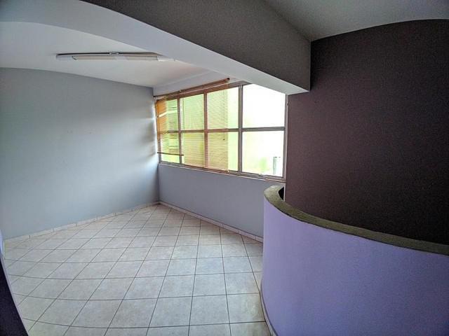 Escritório para alugar em vila yara, osasco cod:21611