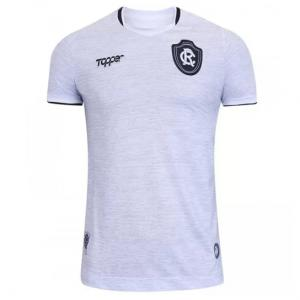 Marketplace] [parcelado] camisa topper remo oficial ii