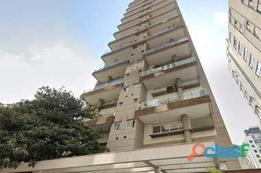 Lindo Apartamento Duplex Totalmente Decorado e Mobiliado,Com 113 M² No Attic Urban Living Paraíso