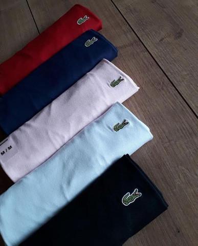 Camisetas premium 30.1 (fabricante)