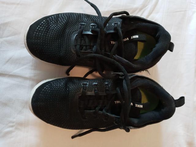 Sapatos nike importados
