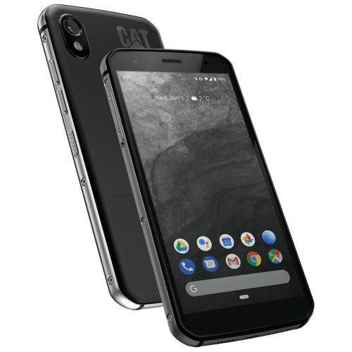 Smartphone Caterpillar Cat S52 4GB RAM 64GB LTE Dual Sim