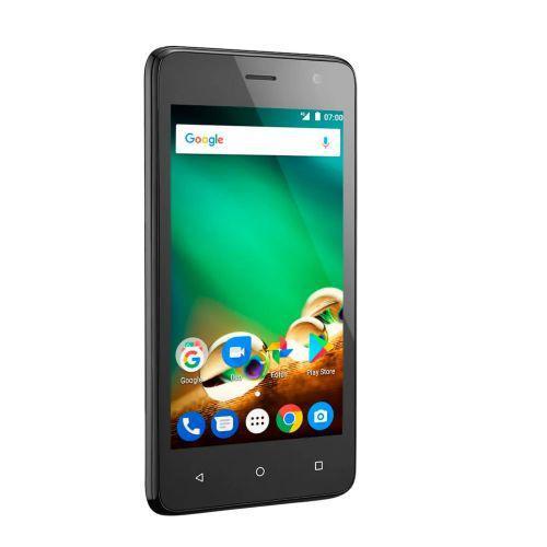 Smartphone Multilaser MS45 Quad Core 8GB Android 7.0 - P9511