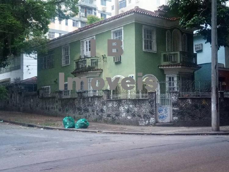 Casa duplex 4 qtos 220m² tijuca metrô saens pena