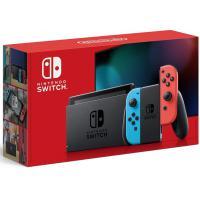 APP] Console Nintendo Switch 32GB (2019)