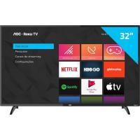"APP] [Marketplace] Smart TV 32"" AOC ROKU LED HD 3 HDMI 1"