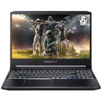 APP] Notebook Gamer Predator Helios 300 i7
