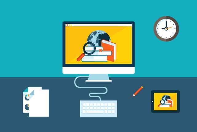 Faça já o seu site profissional e sob medida!