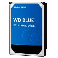 """HD Western Digital Blue 2TB 3.5"""" SATA 6.0Gb/s"""