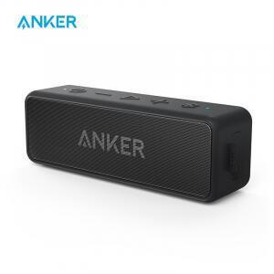 Internacional] [Marketplace] Caixa de Som Anker Soundcore 2