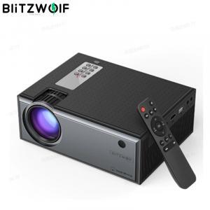Internacional] [Marketplace] Projetor Blitzwolf BW VP1 LCD