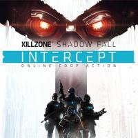Jogo Killzone Shadow Fall Intercept