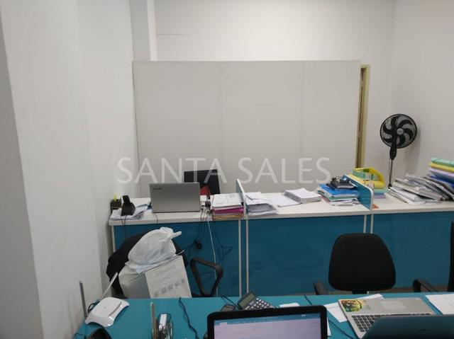 Loja em galeria, 33 m2, rua vergueiro 439, liberdade, são