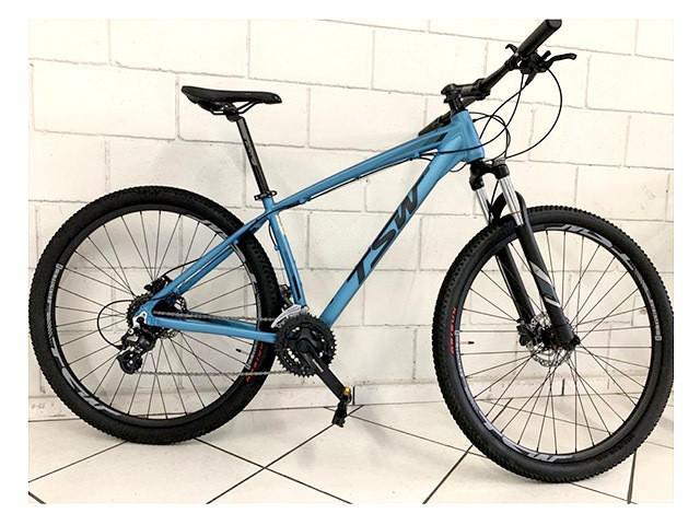 Mountain Bike TSW Hunch