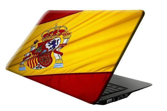 Professor de espanhol nativo (vestibulares, concursos,