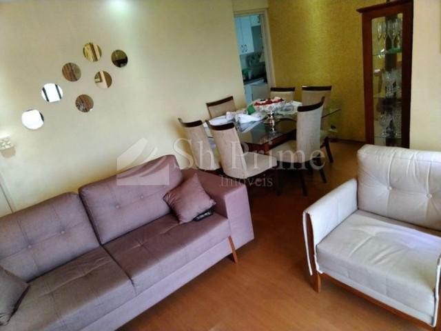 Vende apartamento 3 dormitorios