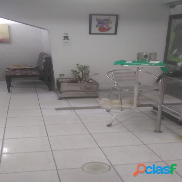 Clinica Veterinária e banho e tosa>Guaruja 1