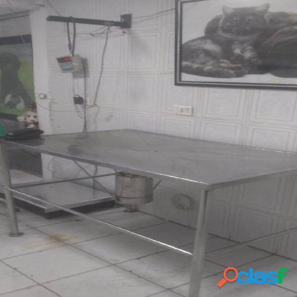 Clinica Veterinária e banho e tosa>Guaruja 3
