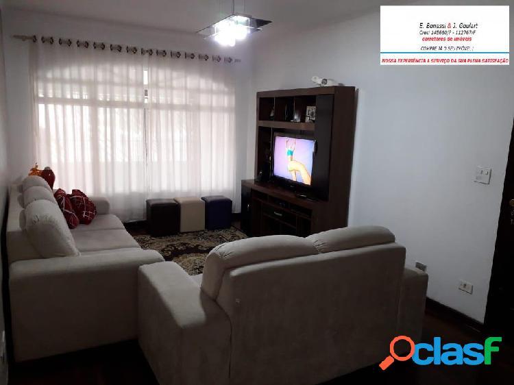 2 dormitórios, 1 suíte cozinha com móveis - Jardim Consórcio