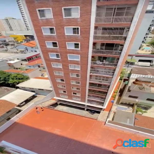 Apartamento - santana - zona norte