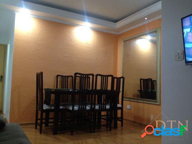 Apartamento térreo - vila guilherme - sp