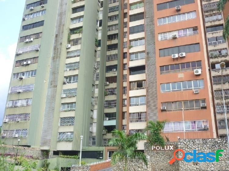 Apartamento en venta en chaguaramal, valencia. 153 m².