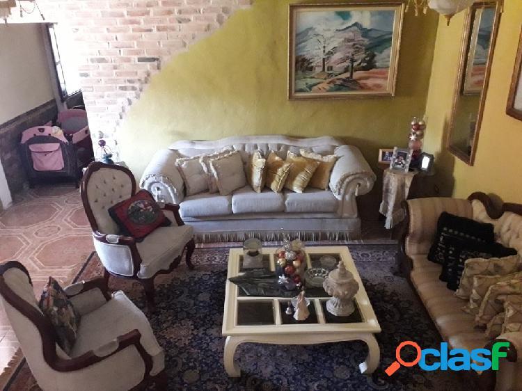 1.310 m² Casa En Venta En Las Morochas, San Diego 2