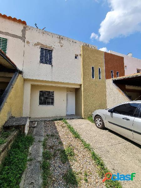 Baja a 21.500 venta de townhouse en villas de san rafael san diego