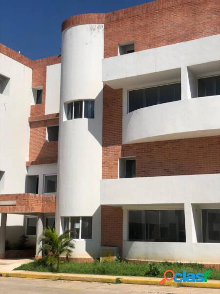 Apartamento en cumbres de san diego 139 mts2