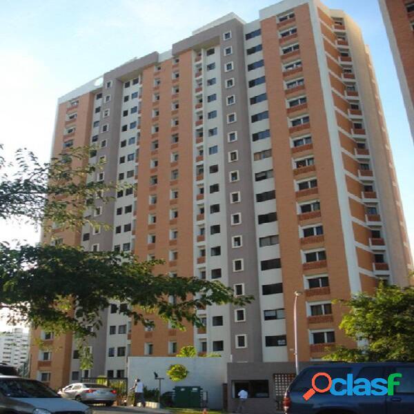 Alquiler apartamento los mangos amoblado (83 metros)
